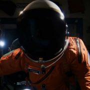 Авторы Stories Untold готовят «космический триллер» Observation
