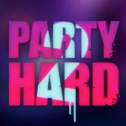 «Симулятор порчи вечеринок» Party Hard 2 — уже в продаже