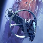 Первые на Kepler-438b — московская студия Enplex Games представила survival-игру Population Zero