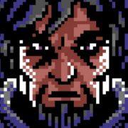 В GOG вышел Project Warlock, шутер в духе «старой школы»