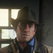 «Опасности на каждом шагу» — новая демонстрация геймплея Red Dead Redemption 2