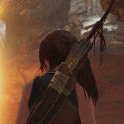 Shadow of the Tomb Raider получит первое дополнение в середине ноября