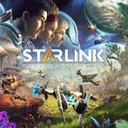 Премьерный трейлер Starlink: Battle for Atlas, космического шутера Ubisoft