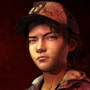 Компания Skybound Роберта Киркмана завершит The Walking Dead: The Final Season
