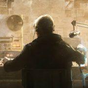 Звук и тишина станут вашим оружием в This War of Mine: Stories – The Last Broadcast