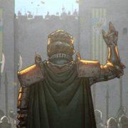 Быстрый взгляд на геймплей Thronebreaker: The Witcher Tales в новом ролике