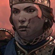 Мир на грани хаоса — релизный ролик Thronebreaker: The Witcher Tales
