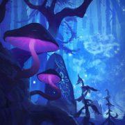 Frozenbyte коротко представила Trine 4