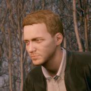 Видео: основы геймплея Twin Mirror