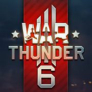 War Thunder ударно отмечает 6-летие