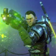 XCOM 2: War of the Chosen – Tactical Legacy Pack закроет брешь между XCOM и XCOM 2