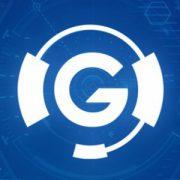 «Ты — КиберкOMENтатор» — новый конкурс от Gmbox