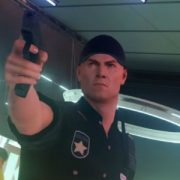 В Hitman 2 будет соревновательный мультиплеерный режим «Призраки»