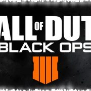 Рецензия на Call of Duty: Black Ops 4