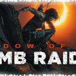 Рецензия на Shadow of the Tomb Raider