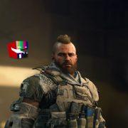 Запись прямой трансляции Riot Live: Call of Duty: Black Ops 4