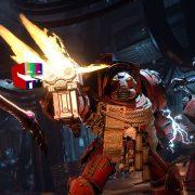 Запись трансляции Riot Live: Space Hulk: Tactics и Niffelheim
