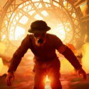 Акварельная Первая мировая — 11-11: Memories Retold вышла в Steam и на консолях