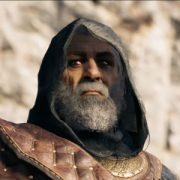 Первый аддон к Assassin's Creed: Odyssey выйдет в начале декабря