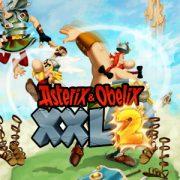 Римлянам снова не поздоровится: «ремастер» Astérix & Obélix XXL 2 добрался до PC и консолей