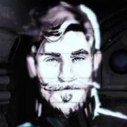 BattleTech: Flashpoint — уже в продаже