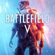 Видео Battlefield 5: обзор карт для сетевых боев