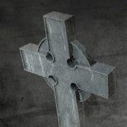 В Crusader Kings 2 началась битва «за спасение души Европы»