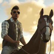 Жатва года: Farming Simulator 19 — уже в продаже