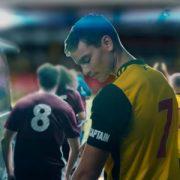 Взять еще три очка — на PC и Mac вышла Football Manager 2019