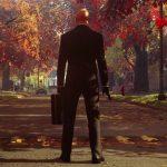 Геймплейный трейлер к премьере Hitman 2