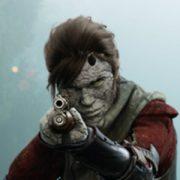 Еще 15 минут геймплея Mutant Year Zero: Road to Eden — «стелс» и бои в духе XCOM