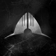 Отвратительные мутанты в новом трейлере Phoenix Point