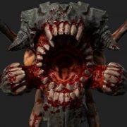 Фонтаны крови в дебютном трейлере «олдскульного» FPS Prodeus