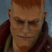 С ноябрьским патчем в Quake Champions дебютирует новый «чемпион» Eisen