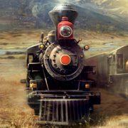Railroad Corporation — новая железнодорожная стратегия от авторов Bounty Train