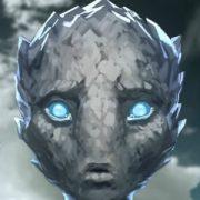 Paradox определилась с датой запуска Stellaris: MegaCorp