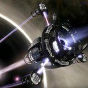 Видео: особенности дополнения Stellaris: MegaCorp