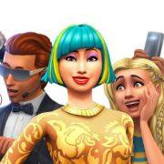 The Sims 4 получила «самое роскошное» дополнение — Get Famous