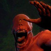 RPG The Waylanders, в разработке которой участвует Майк Лэйдлоу, успешно собрала средства на Kickstarter