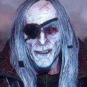 Галеоны пиратов-зомби прибыли в Total War: Warhammer 2