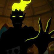 Релизный ролик Tsioque сулит сверхъестественное приключение