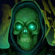 Премьерный трейлер Underworld Ascendant — на пороге бездны