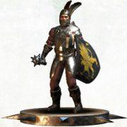 Warhammer Quest 2 переберется на компьютеры в январе