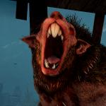 В декабре Warhammer: Vermintide 2 получит DLC Back to Ubersreik