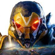 Какие выводы BioWare сделала после закрытой «альфы» Anthem