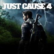 Just Cause 4: «сезонный пропуск» и панорамный трейлер