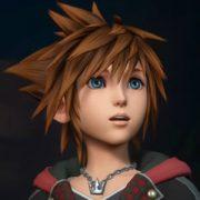 Миры Disney в новом трейлере Kingdom Hearts 3