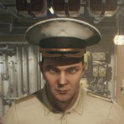 «Документальная» адвенчура Kursk — уже в Steam