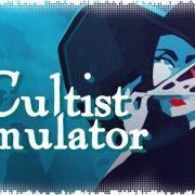 Рецензия на Cultist Simulator
