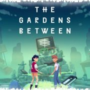 Рецензия на The Gardens Between